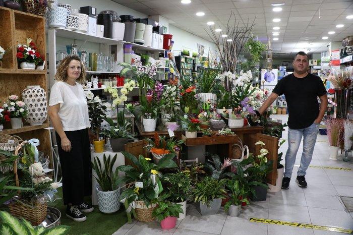 presentacion  Pelo Pico Planta