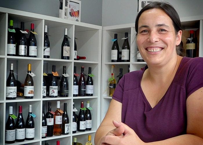 presentacion  Cecilia Fernández