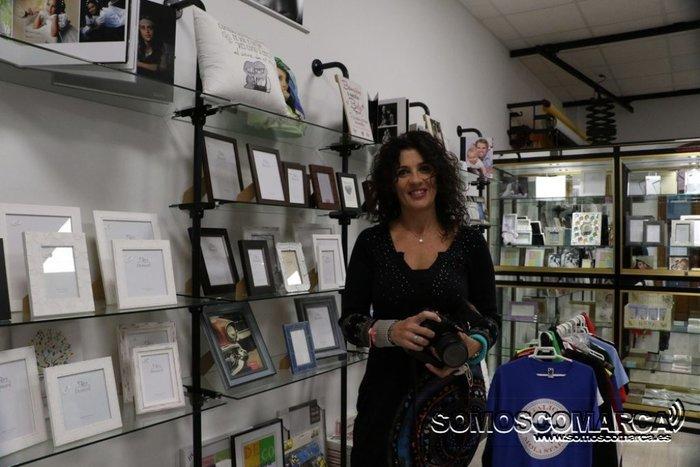 presentacion  Dixital Foto Nuria Estévez