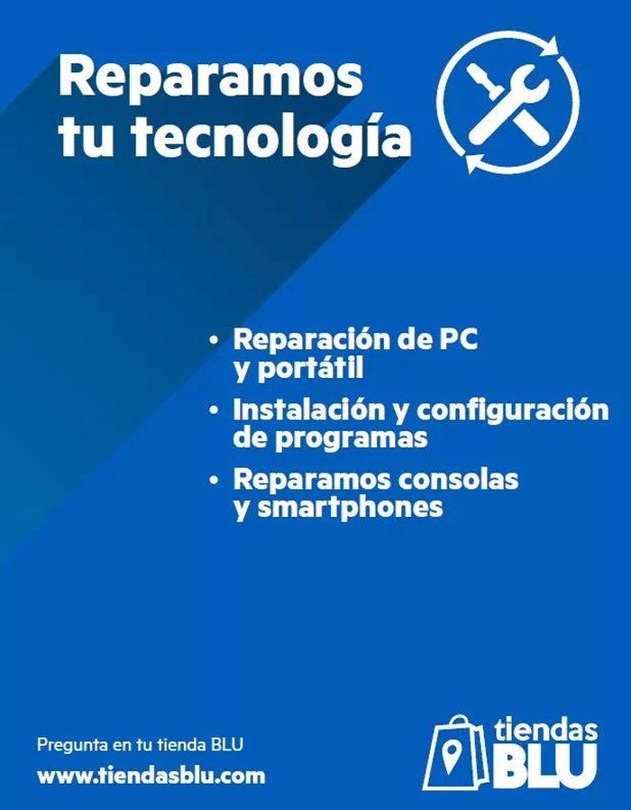 presentacion  Infoval