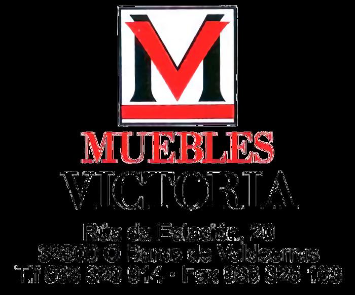 presentacion  Muebles Victoria