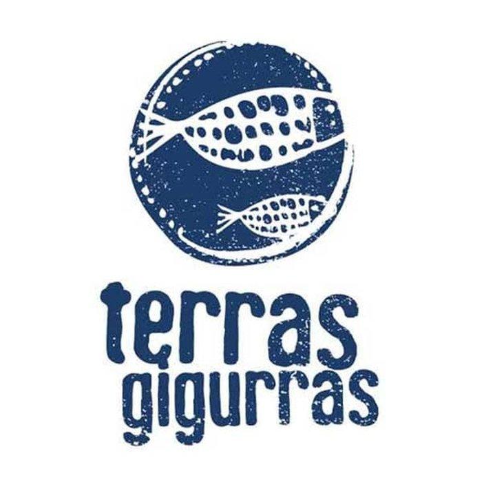 presentacion  Terras Gigurras