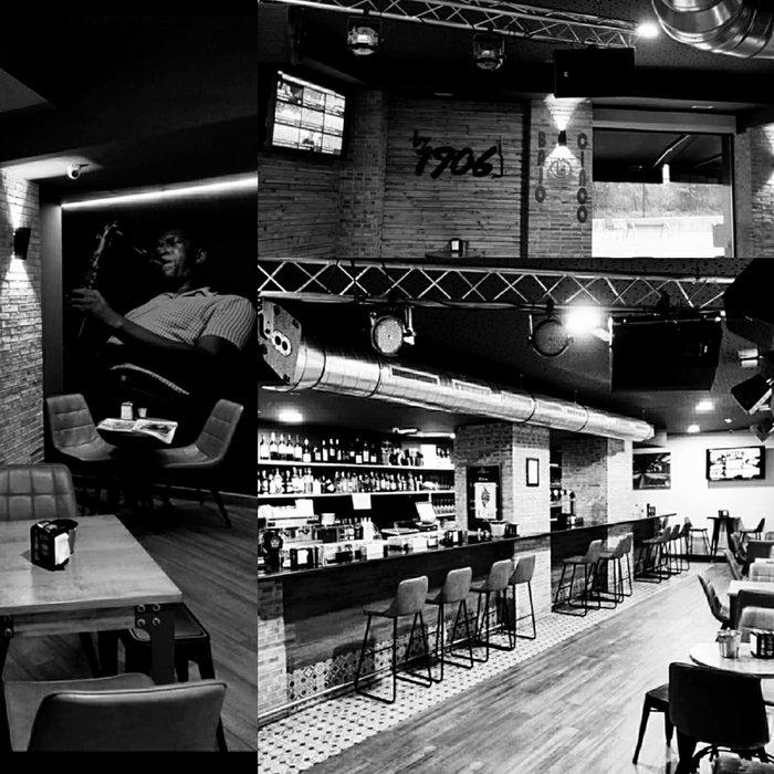presentacion  Café Teatro Bajo 5