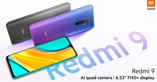 Remid 9