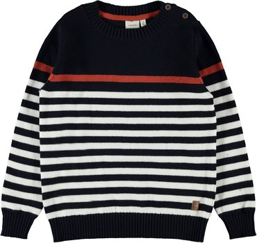 Jersey de niño