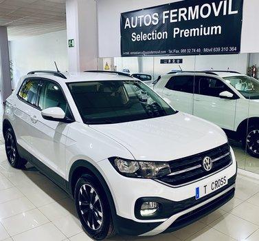 VW todos los modelos nuevos a estrenar KM 0 y Gerencia