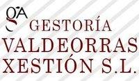 DECLARACIONES TRIMESTRALES AUTONOMOS/SOCIEDADES