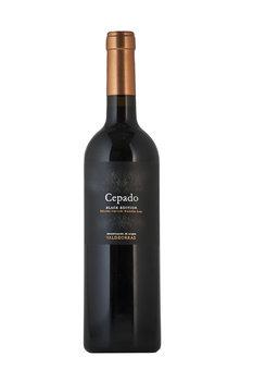 Cepado Black Edition