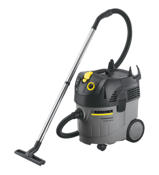 KARCHER GAMA PROFESIONAL