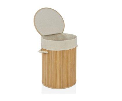 cesto bambú 3