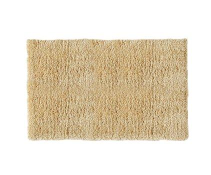 alfombra baño.