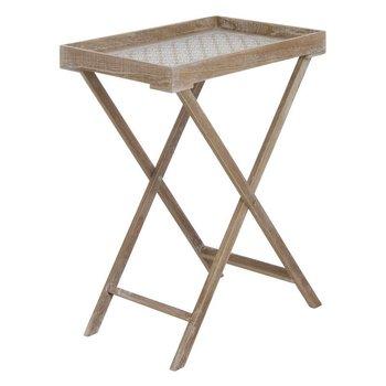 mesa.