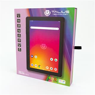TABLET TALIUS 10