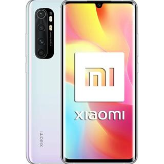 TELEFONO MOVIL XIAOMI MI NOTE 10 LITE 6GB 64GB 6.47