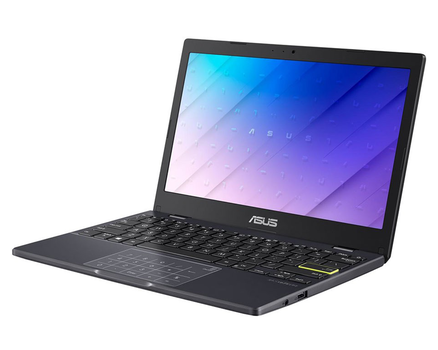 Ordenador Portatil ASUS Laptop E210MA-GJ029R Intel N4000 1.1GHZ 4GB 64GB EMMC 11.6