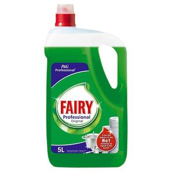 Fairy industrial 5L