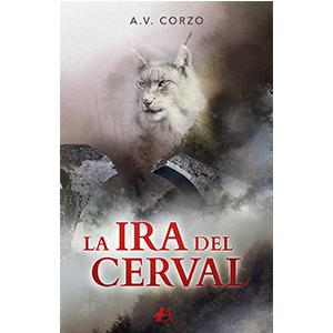 A. V. Corzo