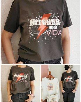 Camisetas offsetcollage_oficial