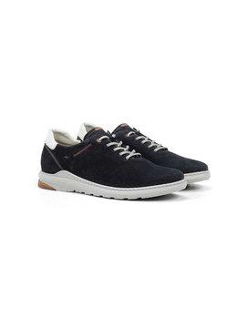 Zapato Fluchos