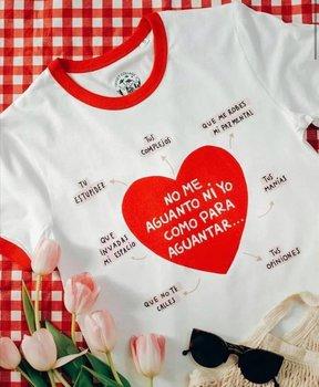 Camiseta offsetcollage_oficial
