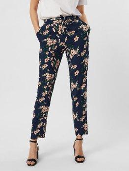 Pantalón Simply Pijama Flores