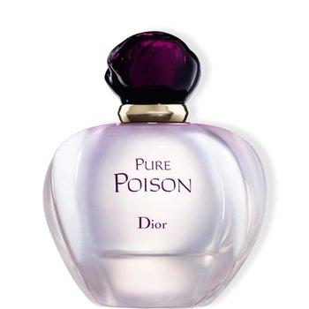 Perfume con flor de Azahar