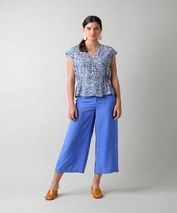 Camisay Pantalón