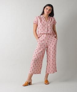 pantalón+camisa