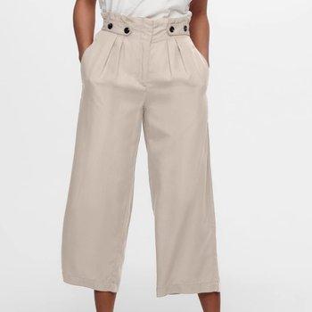 Pantalón súper cómodo