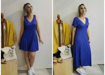 Vestidos lylu.wear