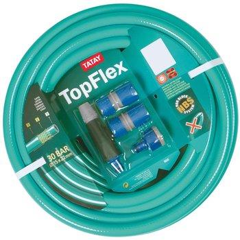 Manguera con accesorios TopFlex de TaTay