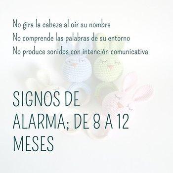 Signos de alarma3