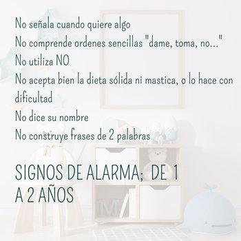 Signos de alarma4