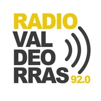 Radio Valdeorras
