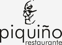 Piquiño Restaurante