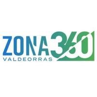 Zona 360 Valdeorras