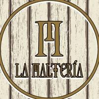 logo La Maltería