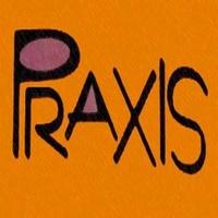 Librería Praxis