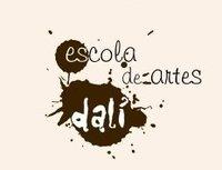 Estudio de Artes Dalí