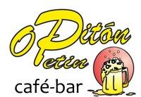 Bar O Pitón