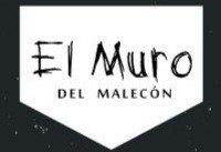 logo El Muro del Malecón