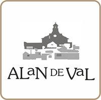 Adega Alan de Val