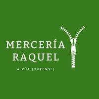 Mercería Raquel  y Taller de Borda2
