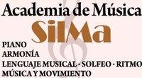Academia Silma