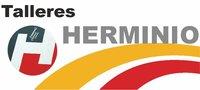logo Talleres Herminio