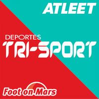 Deportes Trisport