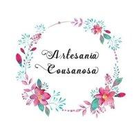 logo Cousanosa Artesanía