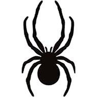 L'araña