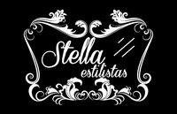 Stella Estilistas