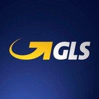 logo GLS O Barco